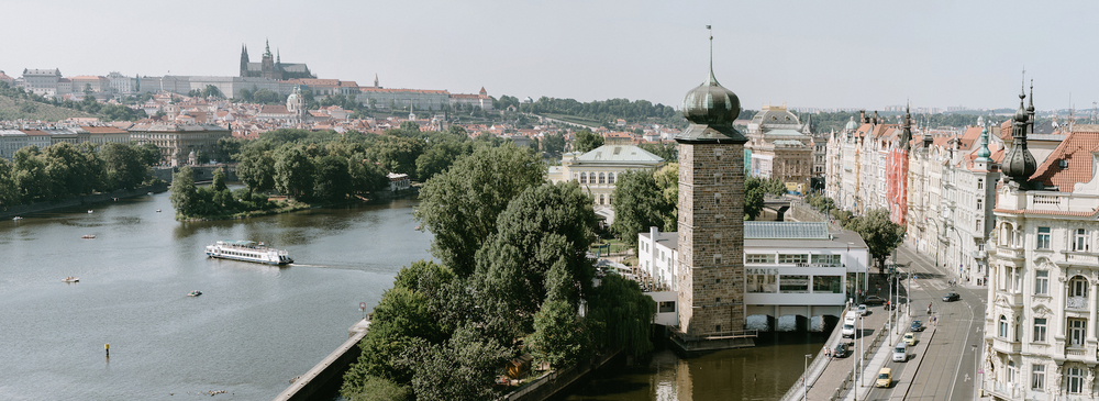 best-things-to-do-in-prague