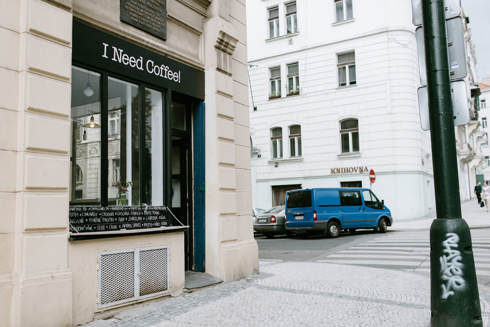best-cafes-prague