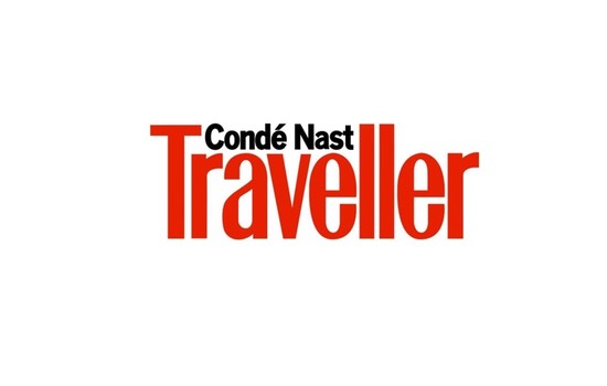 Copy of Taste of Prague in Conde Nast Traveller