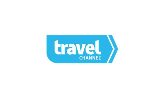 Copy of Taste of Prague on the Travel Channel
