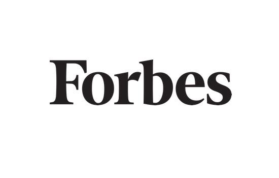 Copy of Copy of Copy of Taste of Prague in Forbes