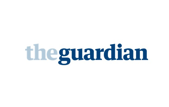 Taste of Prague in The Guardian