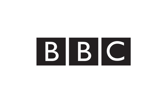 Copy of Taste of Prague on the BBC