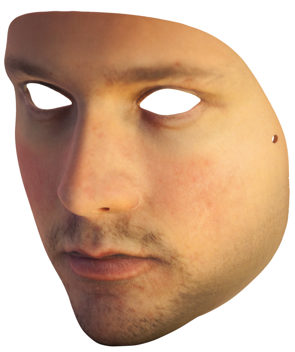 Mask3web.png