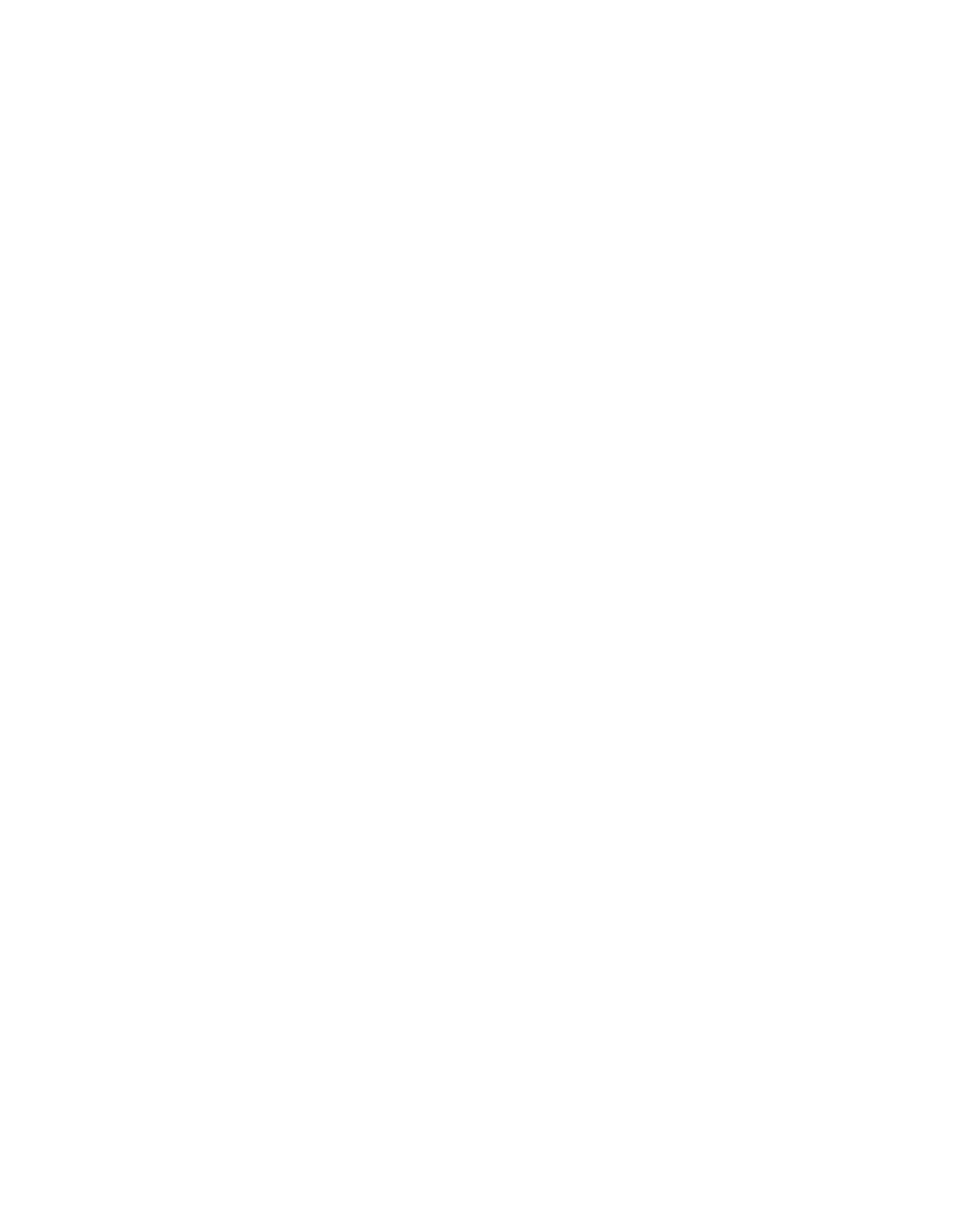 urme FACE WHITE.png