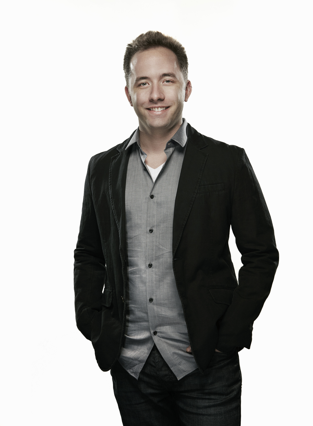 Drew Houston headshot.jpg
