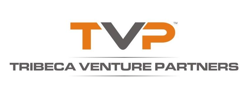 Tribeca Venture Partners.jpg