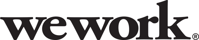 weworklogo-R (1).png