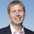 Barry Silbert.jpg