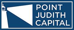 PJC logo-SMALL.jpg