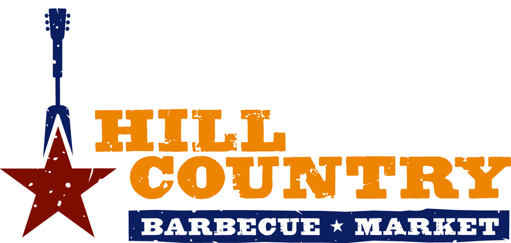 hillcountrybbq.jpg