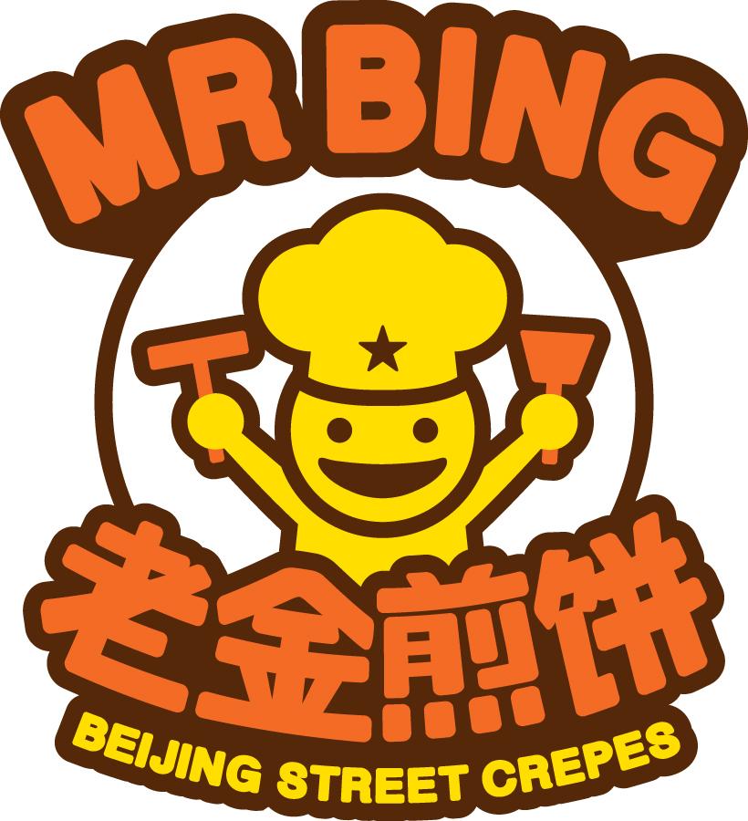 Mr.Bing_logo_RGB.jpg