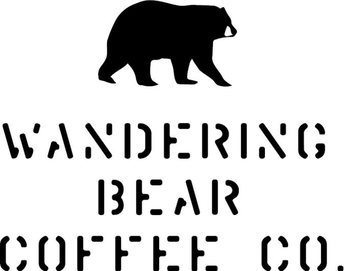 wandering bear.png