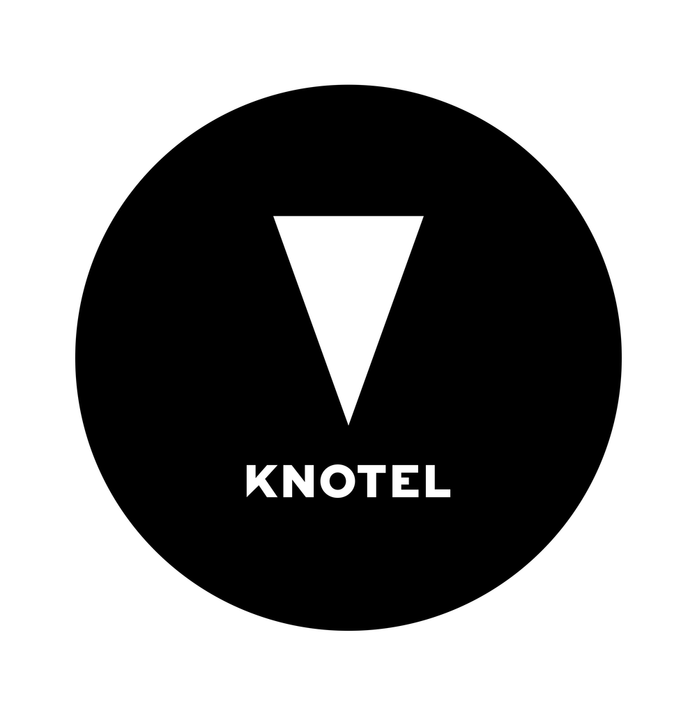 knotel-lockup_in-progress.png