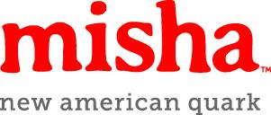 Misha_Logo_NAQ_CMYK_V1.jpg