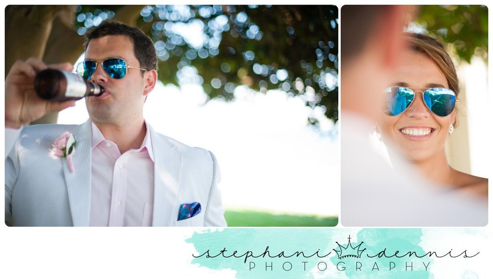 Stephani Dennis Photography