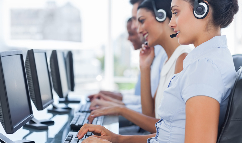 call center chicks.jpg