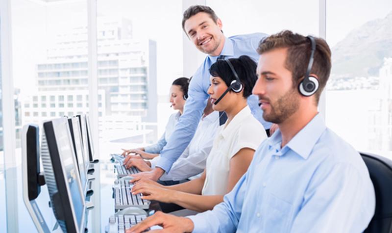 call center white man smile.jpg