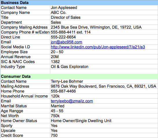DLD Data phone email list image.png