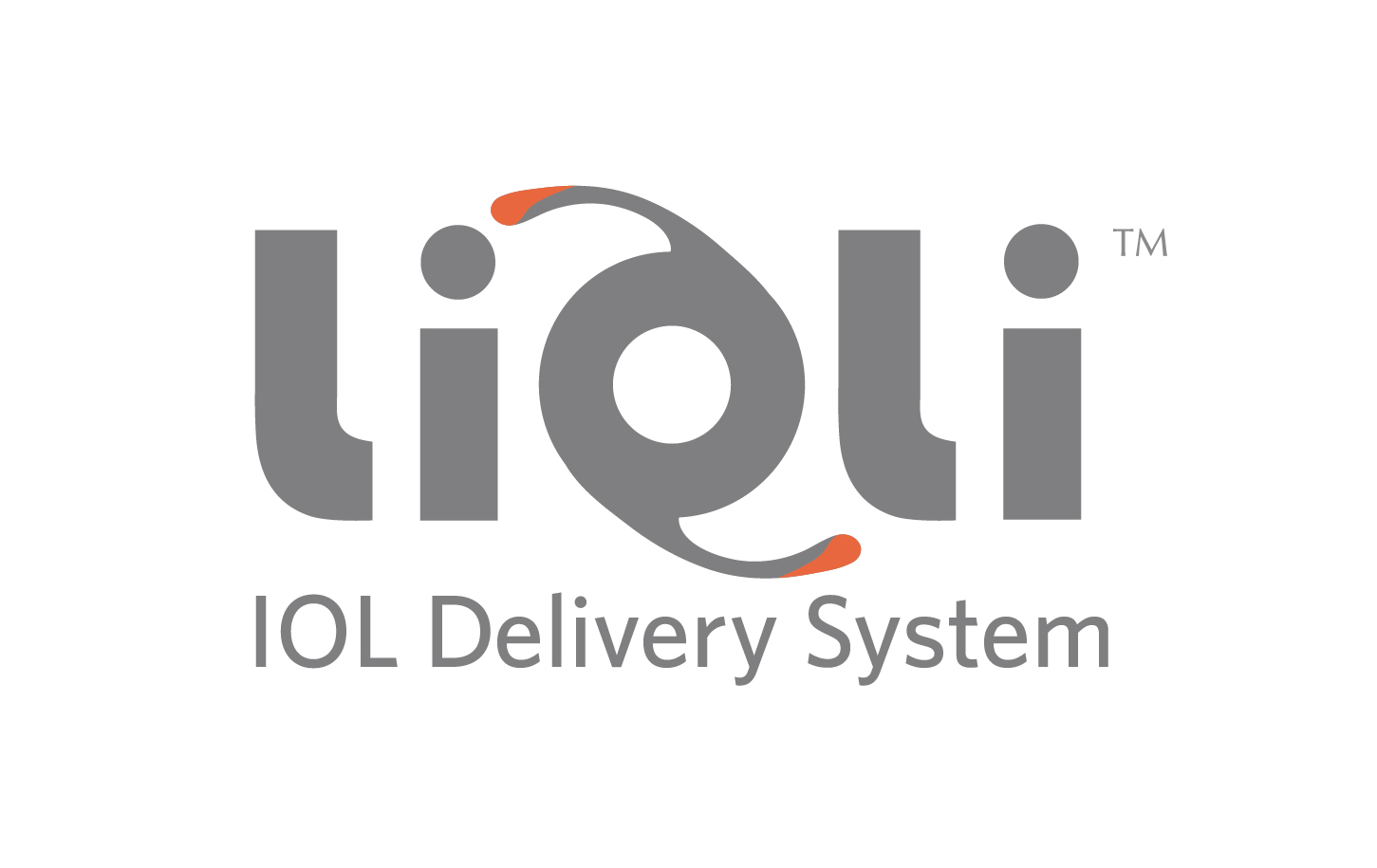 lioli™ IOL Delivery System