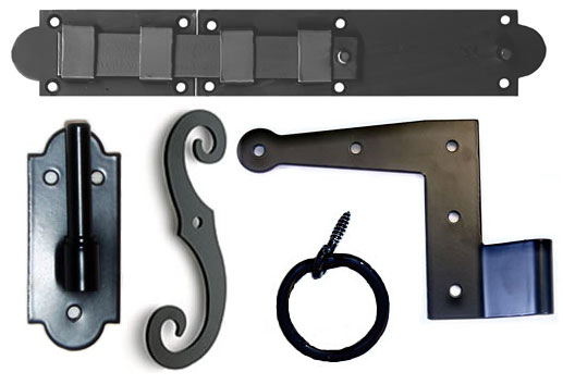 full-window-set-of-stainless-sleetl-shutter-hardware.jpg