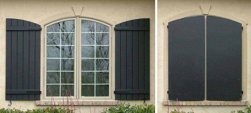 exterior-shutters