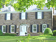 shutters-on-preservation-society-house-in-buckland-va-by-headhouse-square.jpg