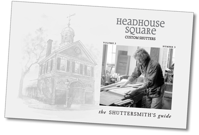 Shuttersmith's-Guide-cover.png