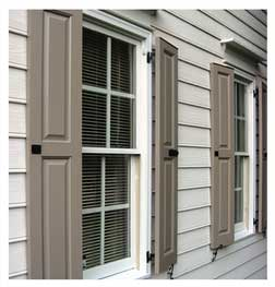 exterior-shutters-by-headhouse-square.jpg