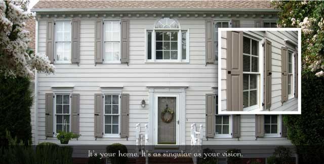 exterior-shutters-and-shutter-hardware.jpg