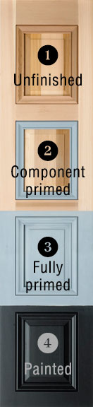 4-step-shutter-component-priming-by-headhouse-square.jpg