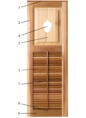 wood-shutters.png