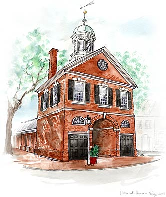 historic-headhouse-square-landmark-philadelphia.jpg