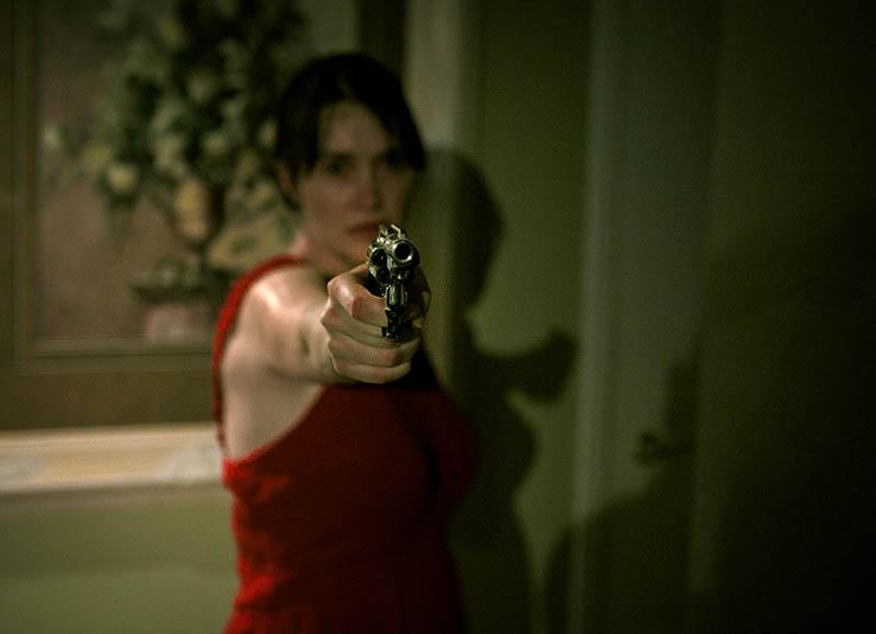 Alisha-Gun-1.jpg