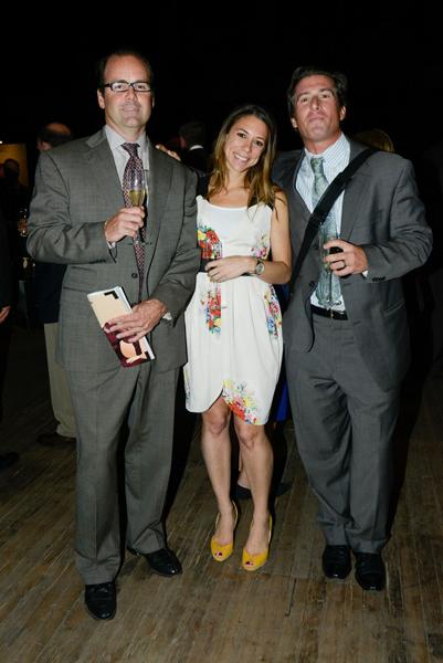 Matt Space, Lindsay Heimsan, Chad Carr.jpg