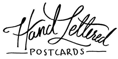 hand lettered postcards title copy-450px.png