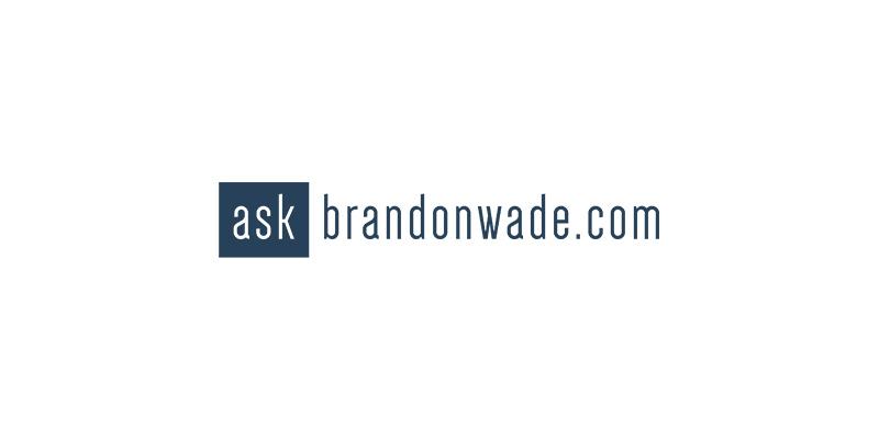 dr-logos_AskBrandonWade.com.jpg
