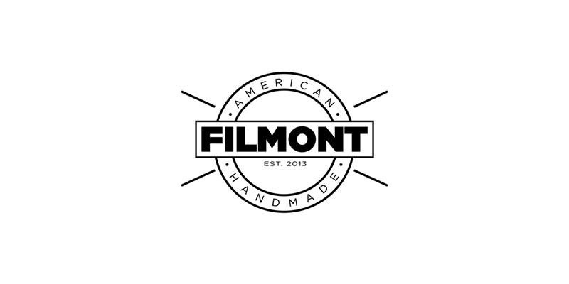 dr-logos_Filmont Co..jpg