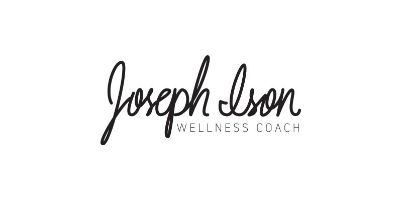 dr-logos_Joseph Ison Wellness.jpg