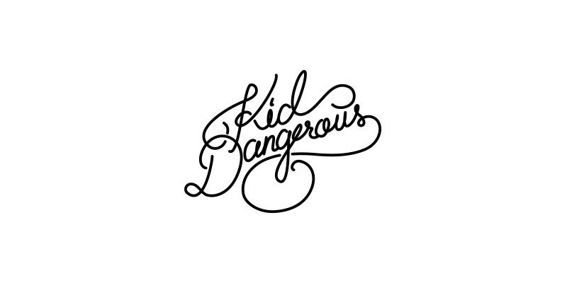 dr-logos_Kid Dangerous.jpg