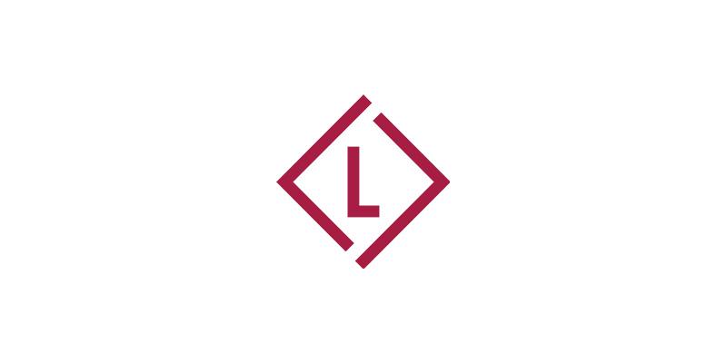 dr-logos_LTS Icon 1.jpg