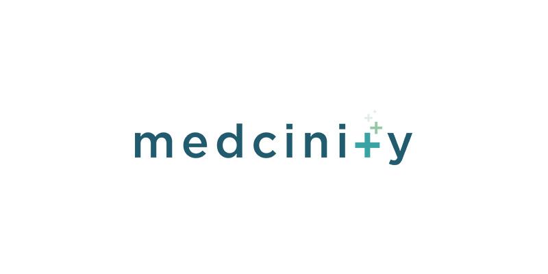 dr-logos_Medcinity.jpg