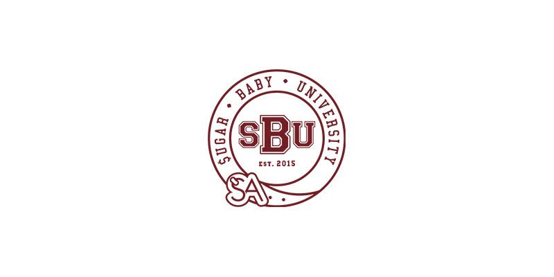 dr-logos_SA SBU 2015.jpg