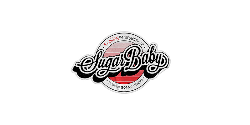 dr-logos_SBOTY 2016.jpg