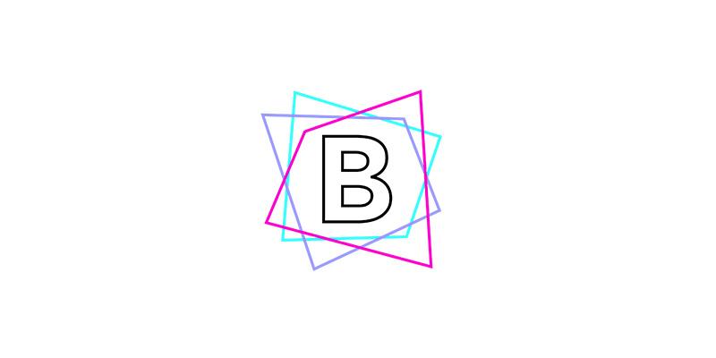 dr-logos_Boss Crawl Icon.jpg