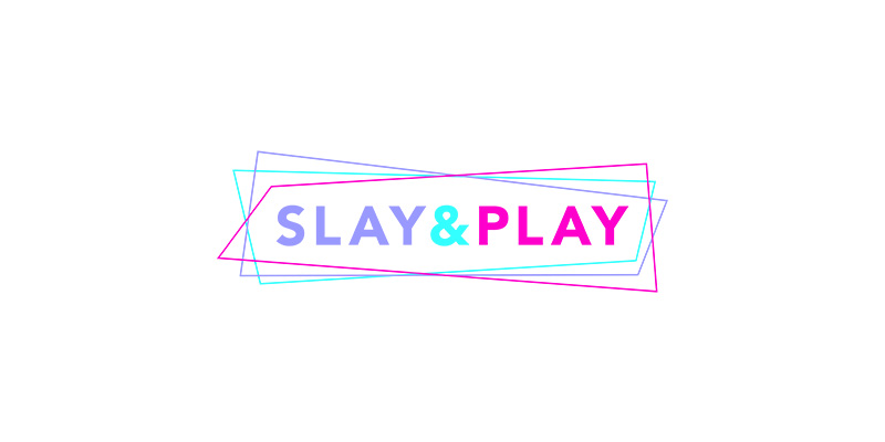 dr-logos_Boss Crawl Slay & Play.jpg