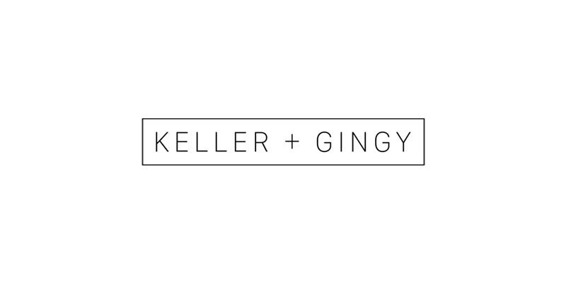 dr-logos_Keller + Gingy.jpg