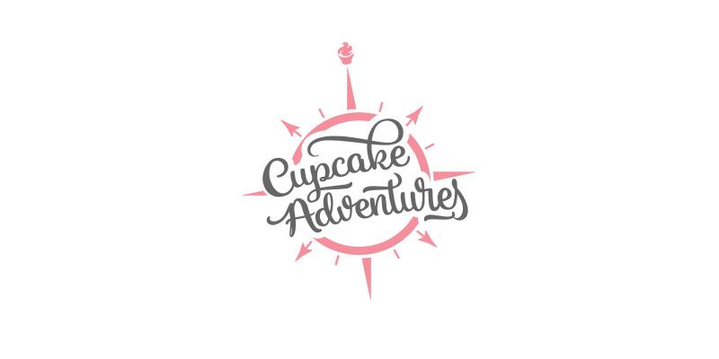 dr-logos_CCG Adventures.jpg