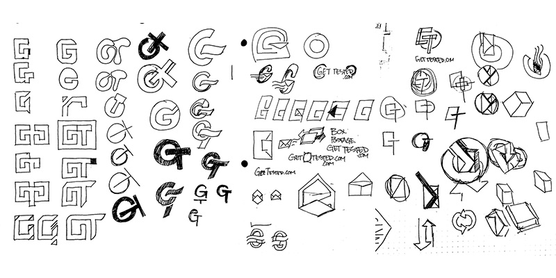dr-logos_GetTested.com Sketches.jpg