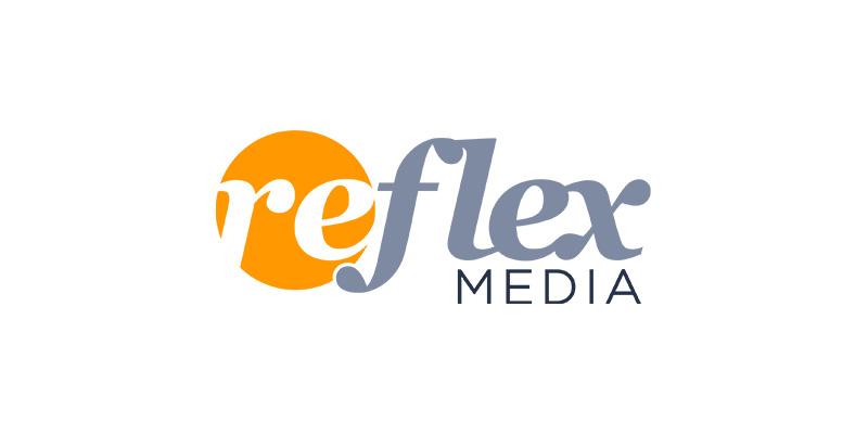 dr-logos_Reflex Media Inc..jpg